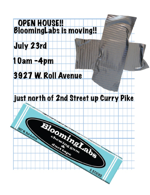 File:Bloominglabs-2011-open-house-individual-flyer.jpg