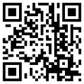 Qr-bloominglabs wiki url.png