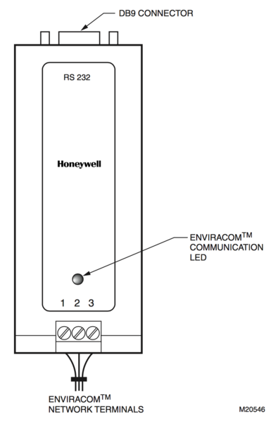 File:Honeywell Enviracom adapter.png